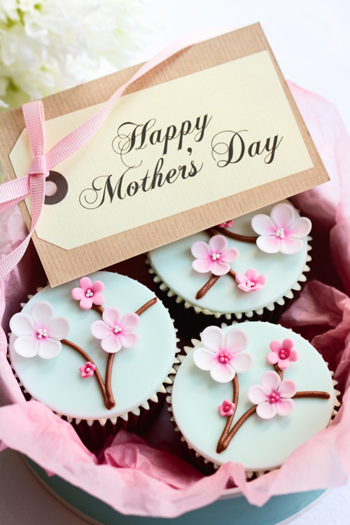 Gifts Ideas For Mothers Day: Personalized Mother's Day Gifts
