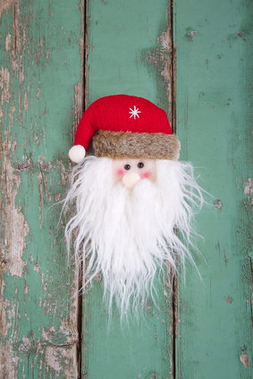 Christmas Craft Ideas - Shop by Occasion | Craftmill