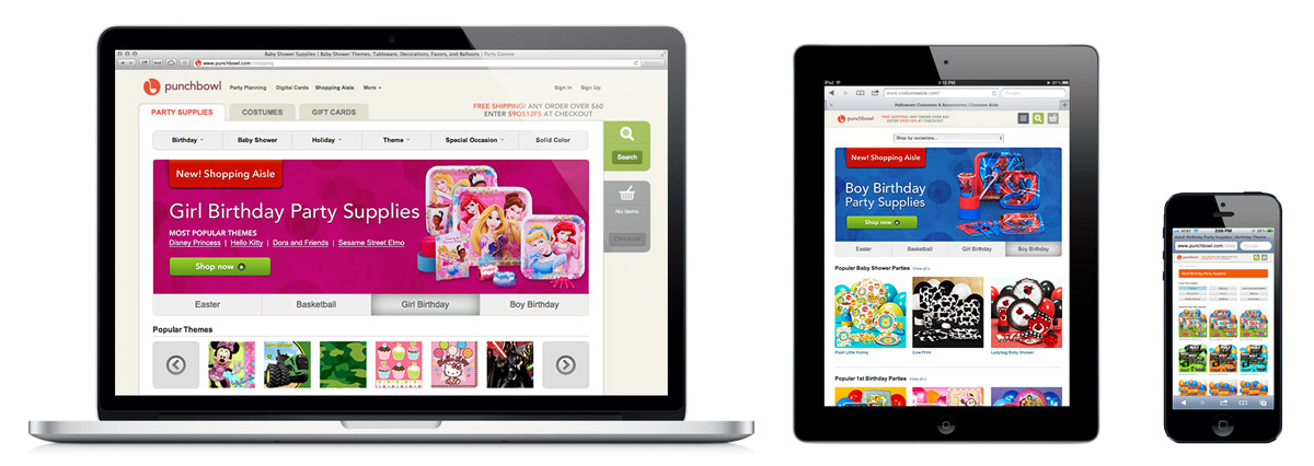Tablets 101: A Primer for Mom-Focused Brands | Business 2 Community