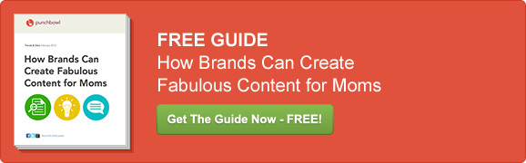 download free white paper content