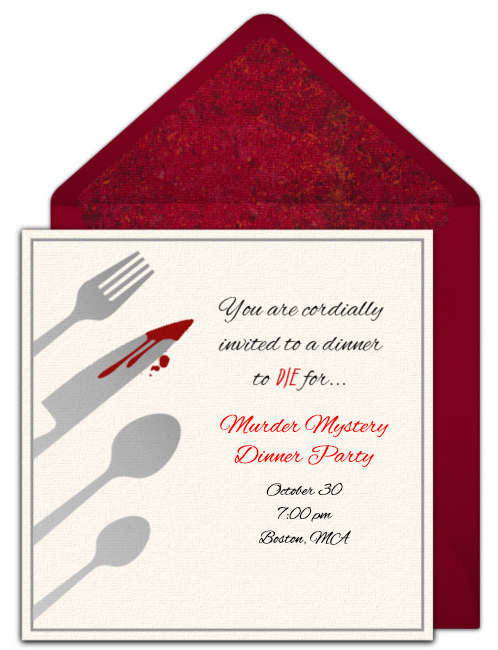 Wording For Christmas Party Invitations was great invitations design